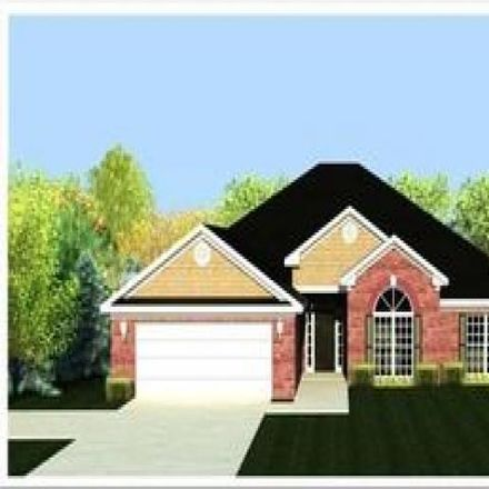 Rent this 4 bed house on 4447 T J Kelly Drive in Augusta, GA 30815