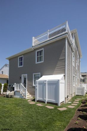 Rent this 6 bed house on 13th Street in Brigantine, NJ 08203