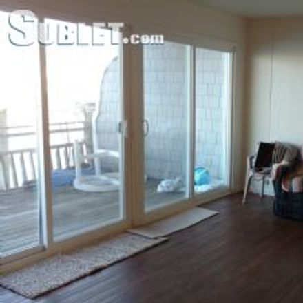 Rent this 2 bed townhouse on 193 North Annapolis Avenue in Atlantic City, NJ 08401