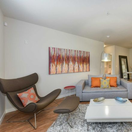 Rent this 2 bed apartment on Crossroads in 15600 Northeast 8th Street, Bellevue