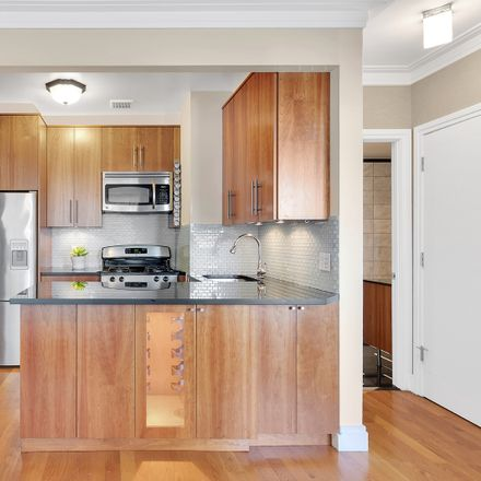 Rent this 1 bed condo on 175 12th Street in New York, NY 11215