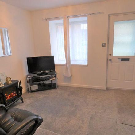 Rent this 1 bed house on Shannon Road in Stubbington PO14 3TX, United Kingdom