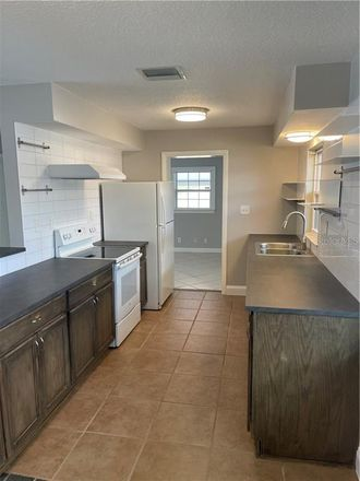 Rent this 3 bed house on 2740 Brown Avenue in Orlando, FL 32806