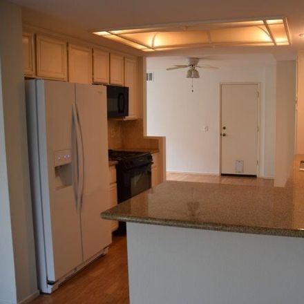 Rent this 3 bed condo on Almador in Irvine, CA 92614