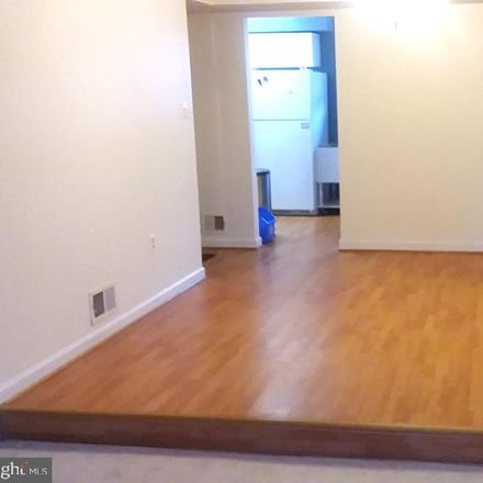 Rent this 2 bed apartment on 7640 North Arbory Way in Laurel, MD 20707