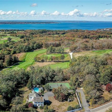 Rent this 5 bed house on 515 West Main Road in Portsmouth, RI 02871