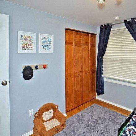 Rent this 3 bed house on 721 Pine Valley Drive in Plum, PA 15239