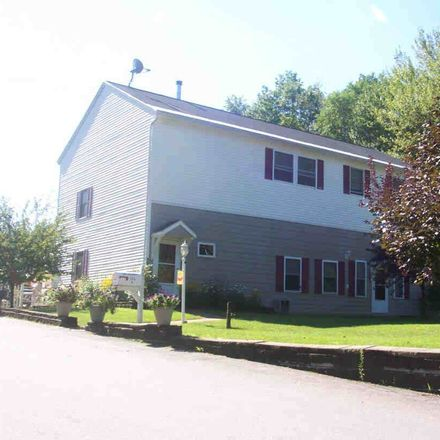 Rent this 2 bed townhouse on 194 Garfield Street in Laconia, NH 03246