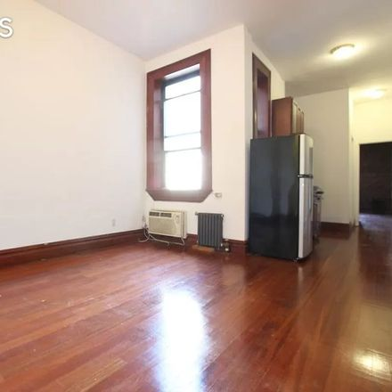 Rent this 1 bed apartment on 235 West 15th Street in New York, NY 10011