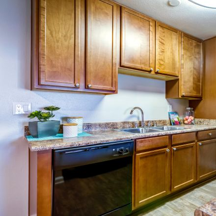 Rent this 1 bed apartment on 14665 Appleby Court in Poway, CA 92064
