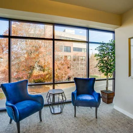 Rent this 1 bed apartment on 457 West 30th Street in Vancouver, WA 98660