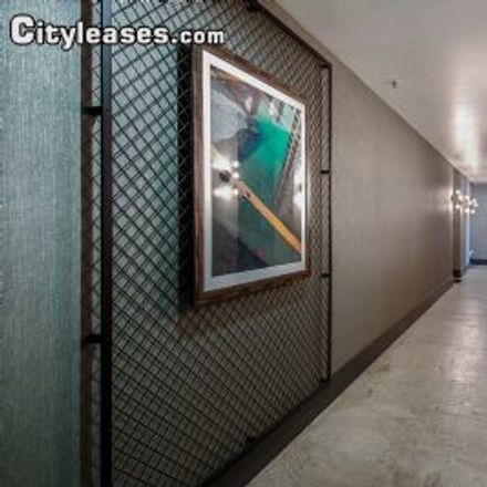 Rent this 2 bed apartment on Crane's Bar in 810 South Spring Street, Los Angeles