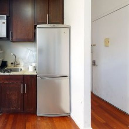 Rent this 4 bed apartment on #4R in 49.5 1st Avenue, East Village