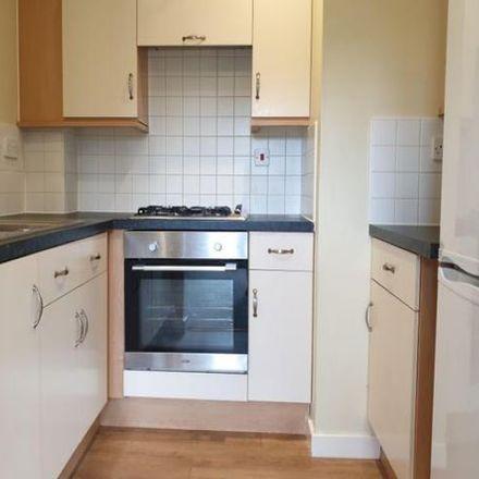 Rent this 1 bed apartment on William Road in Birmingham B31 2PX, United Kingdom
