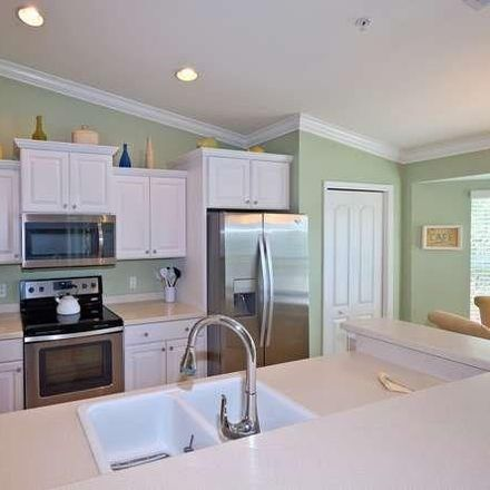 Rent this 2 bed condo on 10381 McArthur Palm Lane in Fort Myers, FL 33966