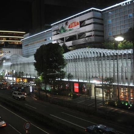 Rent this 2 bed apartment on Setagaya in TOKYO, JP