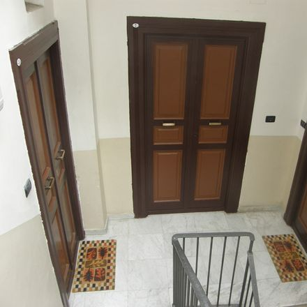 Rent this 3 bed room on Via Principe Amedeo in 285, 70122 Bari BA