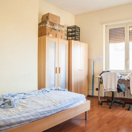 Rent this 4 bed apartment on Quartiere XXIV Don Bosco in Via Filomusi Guelfi, 00169 Rome RM