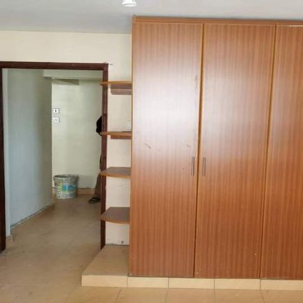 Rent this 2 bed apartment on Langata Road in Nairobi, 00509