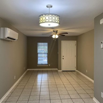 Rent this 2 bed apartment on 8205 Kipling Street in Ferry Pass, FL 32514
