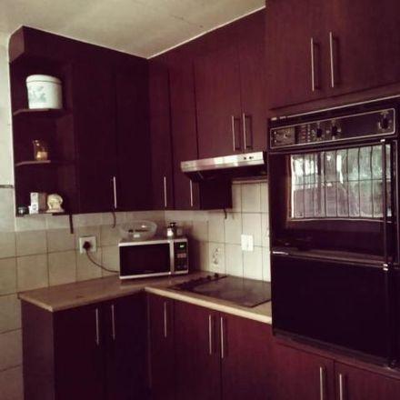 Rent this 3 bed house on Partridge Avenue in Ekurhuleni Ward 16, Kempton Park