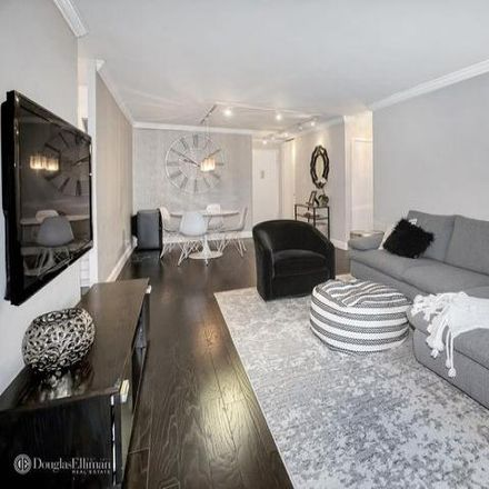 Rent this 2 bed condo on Chesapeake House in 201 East 28th Street, New York