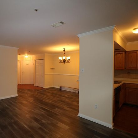 Rent this 2 bed apartment on 12220 Eagles Nest Ct in Germantown, MD