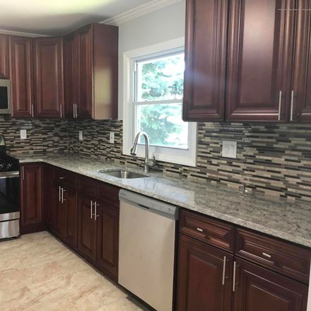 Rent this 2 bed duplex on 388 New Hampshire Lane in Bound Brook, NJ 08805