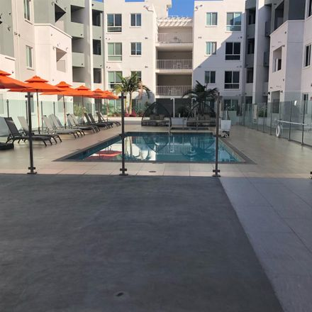 Rent this 1 bed room on Ironsides in Los Angeles, CA 90710