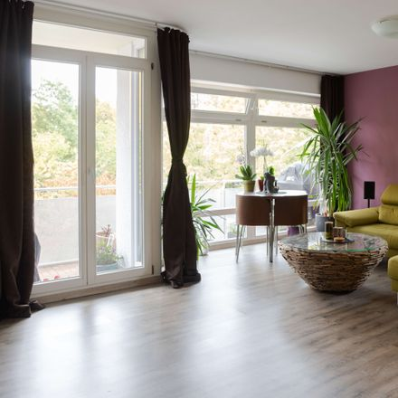 Rent this 2 bed apartment on Munich in Bezirksteil Johanneskirchen, BAVARIA