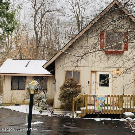 Rent this 3 bed house on Kilmer Rd in Middle Grove, NY