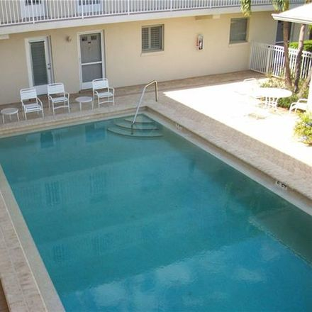 Rent this 2 bed condo on 1021 3rd Street South in Naples, FL 34102
