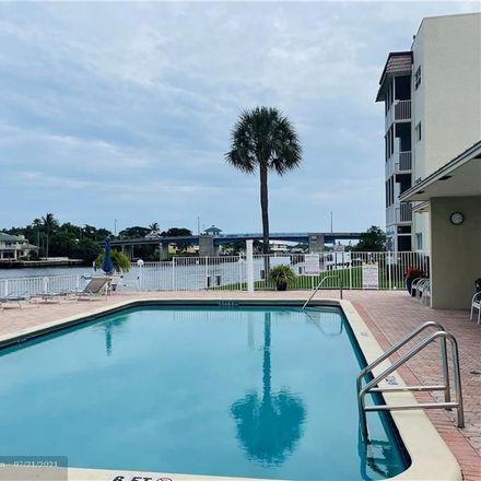 Rent this 2 bed condo on 624 Snug Harbor Drive in Boynton Beach, FL 33435