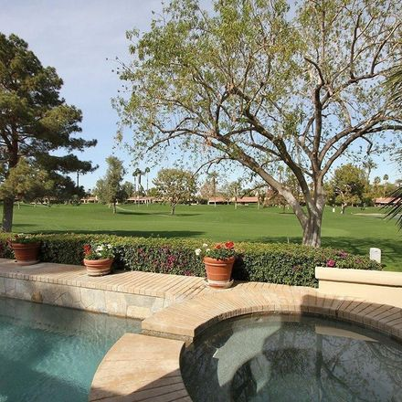 Rent this 3 bed house on 75714 Vis del Rey in Indian Wells, CA