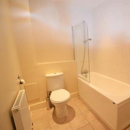 Rent this 2 bed apartment on Park Campus in The Park, Cheltenham GL50 2RQ