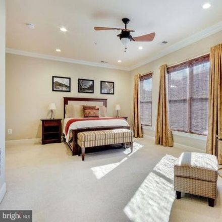 Rent this 5 bed condo on 7864 Lindsay Hill in Potomac, MD 20854