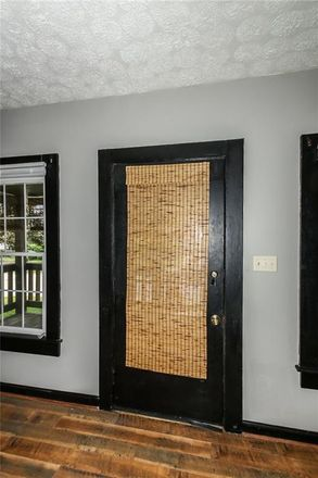 Rent this 3 bed house on 3037 Newton Avenue in Indianapolis, IN 46201