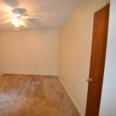 Rent this 2 bed townhouse on 702 Terrance Ct in Fort Walton Beach, FL