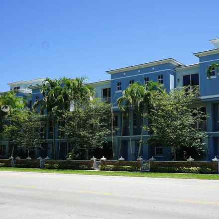 Rent this 5 bed townhouse on 7738 Northwest 5th Street in Plantation, FL 33324