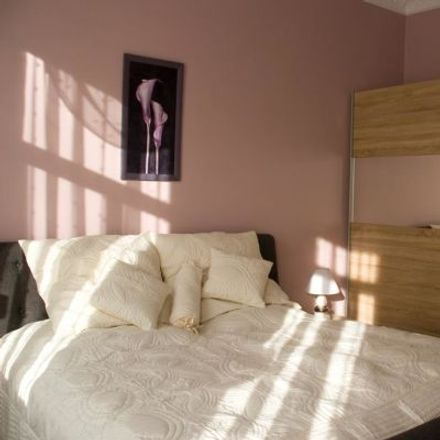 Rent this 2 bed apartment on Römerstraße 37 in 56130 Bad Ems, Germany