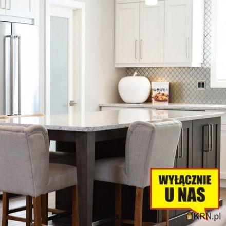 Rent this 4 bed apartment on Marszałka Józefa Piłsudskiego 59 in 32-020 Wieliczka, Poland