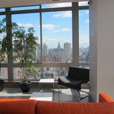 Rent this 1 bed apartment on 140 Church Street in New York, NY 10007
