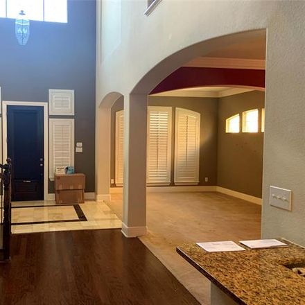 Rent this 5 bed house on 2746 Fountain View Boulevard in Cedar Hill, TX 75104