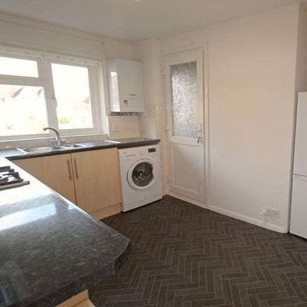 Rent this 2 bed apartment on Haywards Heath College in Pasture Hill Road, Mid Sussex RH16 1LY