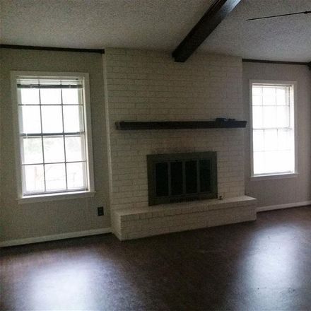 Rent this 3 bed house on S Boldt Ave in Tyler, TX