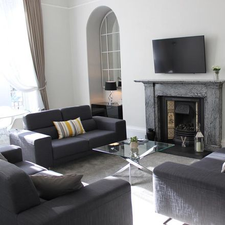 Rent this 2 bed apartment on Rubislaw Terrace in Aberdeen AB10 1XE, United Kingdom