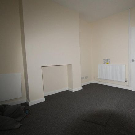 Rent this 2 bed house on Church Street in Sheffield S35 9WG, United Kingdom