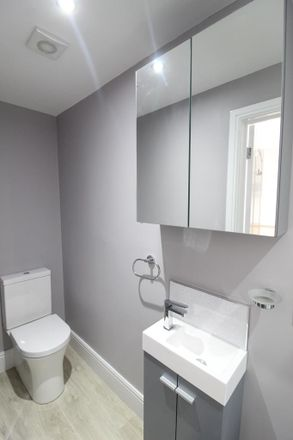 Rent this 1 bed room on Mayflower in Holderness Road, Hull HU8 9AJ