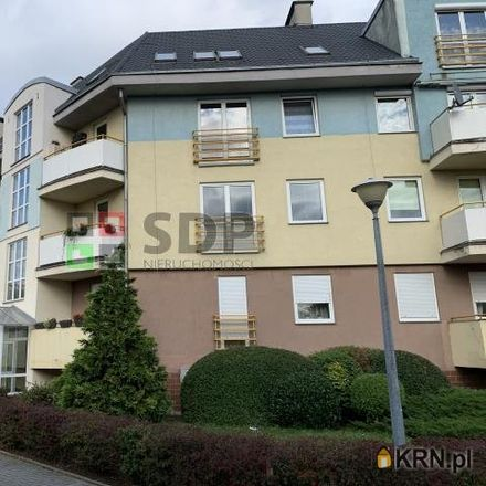 Rent this 3 bed apartment on Świeradowska in 50-540 Wroclaw, Poland