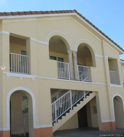 Rent this 2 bed condo on SE 26th Ln in Hollywood, FL